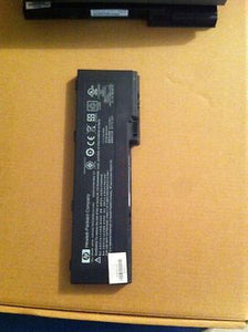 HP Primary Battery Notebook ba AH547AA 443156-001 454668-001 - Source IT Store