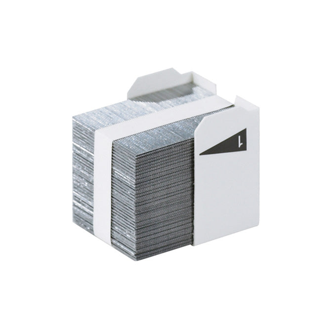 Canon J1 Staple Cartridge - Source IT Store