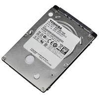 1TB 5400RPM 2.5 7mm Sata Hard drive - 762990-005 - Source IT Store