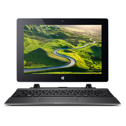 ASPIRE SWITCH 10 CONVERTIBLE TABLET - Source IT Store