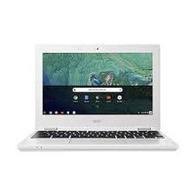 Acer Chromebook 11 - CB3-132 - Source IT Store