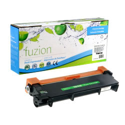 BROTHER COMP. TONER BLACK - Source IT Store