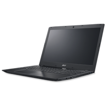 E5-575 Acer Notebook - Source IT Store