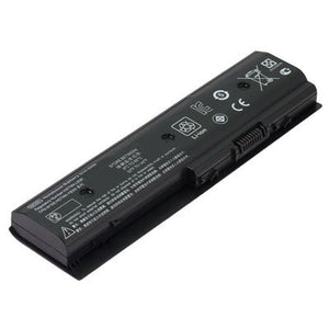 672412-001 - 6 Cell LiIon Battery 10.8V 4400mAh 48WH - Source IT Store