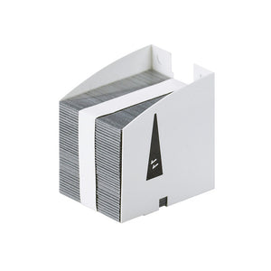 Canon E1 Staple Cartridge - Source IT Store