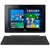 Acer Switch S1003-12JT 10.1