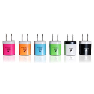 Iplanet Quick Charge USB Wall Charger 5V 1A