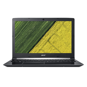"Aspire 5 I5-8250U 1.6G QC 8G DDR4 256G SSD 15.6"" 1920X1080 WIFI AC - Source IT Store"