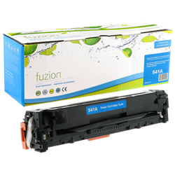 CB541A - HP Colour Toner - Cyan - Source IT Store