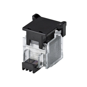 Canon D2 Staple Cartridge - Source IT Store
