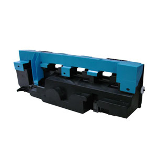 Konica C552 Waste Toner Container - Source IT Store