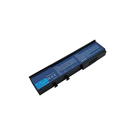 Acer Battery for Aspire 5920G - Source IT Store