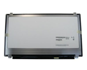 "15.6"" LCD for HP 15-AK010NR - Source IT Store"