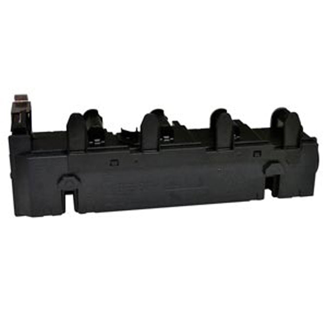 Konica Bizhub C35 Waste Toner Container - Source IT Store