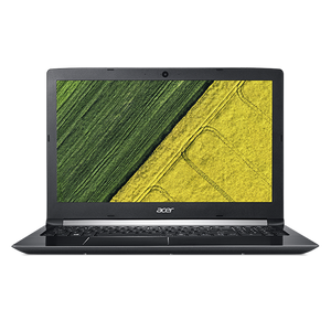 "Aspire 5 I7 8550U 1.8G QC/12G DDR4/1TB HD 15.6"" FULL HD 1920X1080 WIFI AC - Source IT Store"