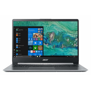 "Acer Swift 3 - Intel N5000 1.10, 4gb 64GB Flash, 14"" Full HD 1920x1080, Windows 10 - Source IT Store"