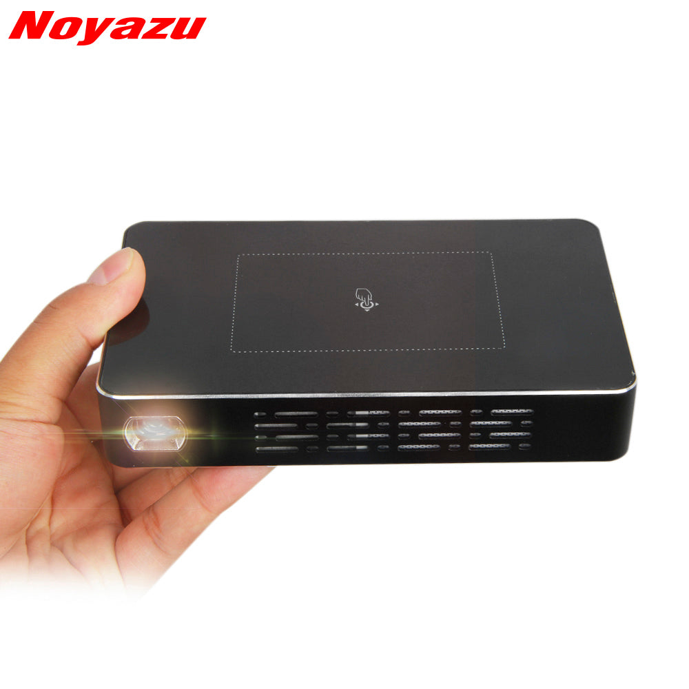 Mini Projecteur Android wifi