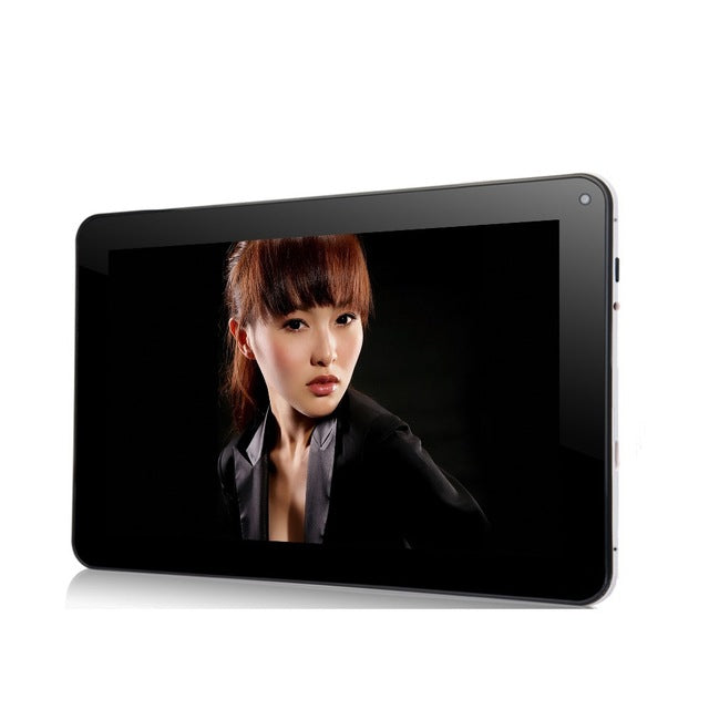 Tablette 9'' Android 4.4 quad core