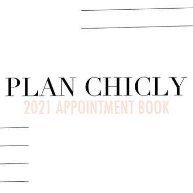 appointment book, appointments, organizing, planner, 2021 planner, 2021, service, booking, expenses, calendar, monthly, daily, yearly, annual, income, payment