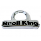 Broil King > Broil King Thermometers