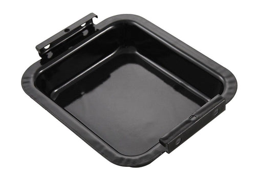 Broil King OEM Porcelain Steel Catch Pan