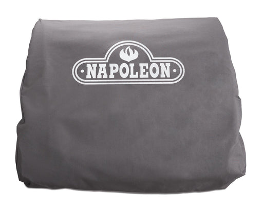 Napoleon Built-In Grill Cover (Fits Pro 665 Series)