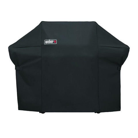 Weber > Weber Grill Covers