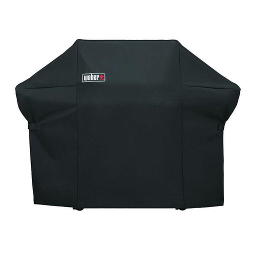 Weber Premium Grill Cover (Fits Weber Summit 400 Series)