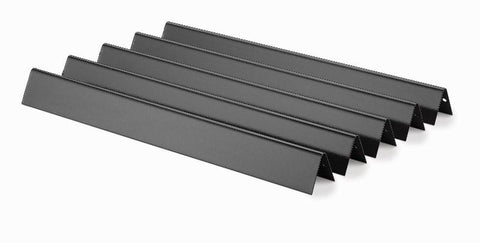 Weber > Weber Flavorizer Bars/Sear and Heat Plates