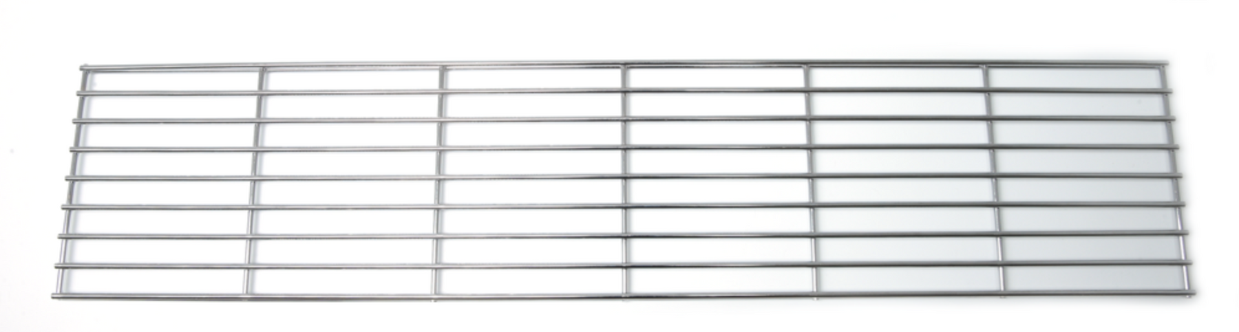 Napoleon Chrome Plated Steel Warming Rack (Fits 605 Series)