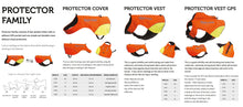 Protector Vest