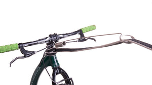 Non-Stop - Bike Antenna