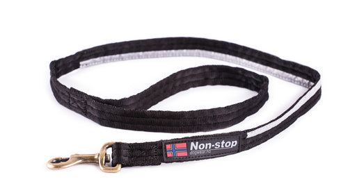 Non-Stop - Strong Leash