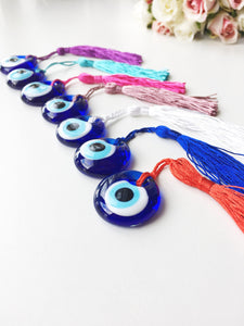 Wedding favors for guests, evil eye bulk gifts, evil eye wedding favors, unique wedding favors - Evileyefavor