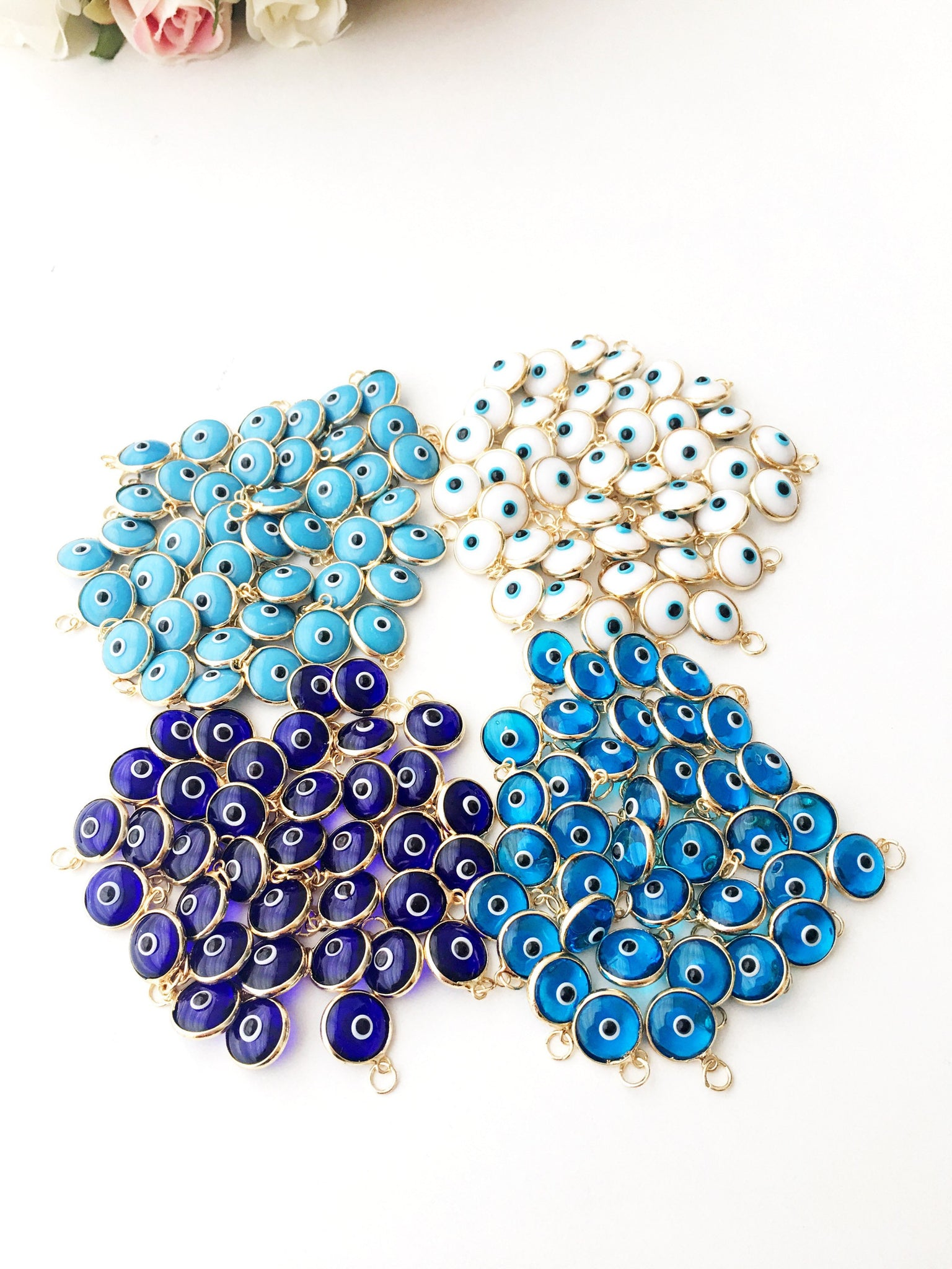wholesale beads in wooden pin bulk off for charms sale