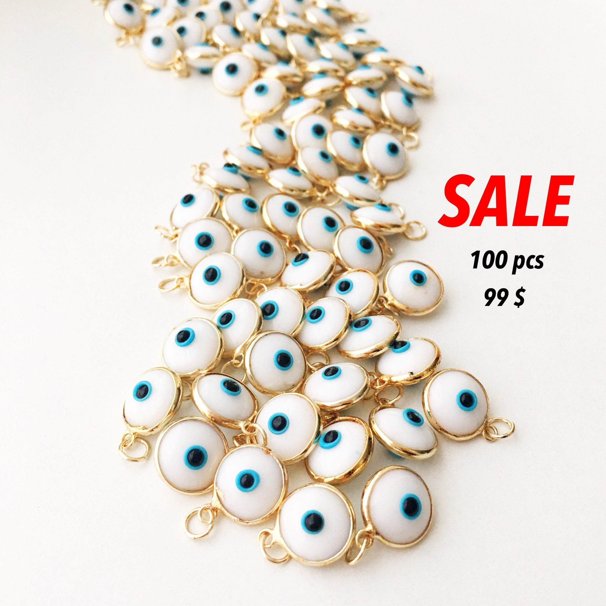 in eye fullxfull boncuk baby gold bulk charm qijx set beads for turkish big blue necklace sale il nazar products evil