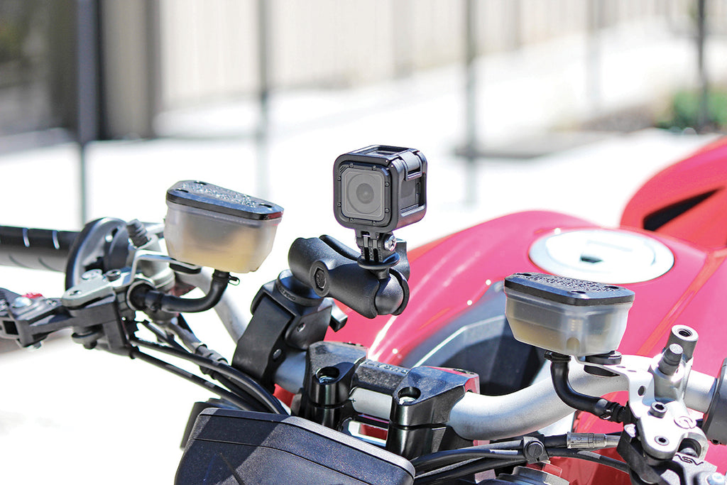 What are the Best GoPro Accessories for Your Travels?