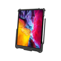 ram-gds-skin-ap23-a-intelliskin-for-the-apple-ipad-pro-11-2nd-gen-image-1