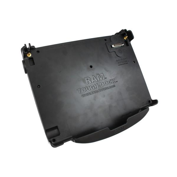 RAM-234-PAN7P - RAM Tough-Dock Toughbook CF-52 Dock - Image1
