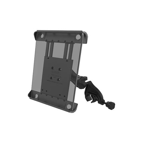 RAM® Tab-Tite Yoke Clamp Mount for iPad Gen 1-4 (RAM-B-121-TAB3U)