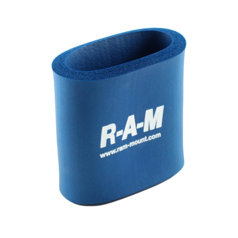 RAM-B-132FU Koozie Insert for RAM Level Cup | Mount | Mounts AU
