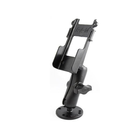 RAM with Belt Clip Holder Hand-Held (RAM-B-138-BC1U) - Image1