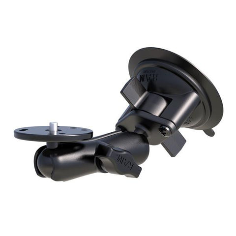 RAM Twist Lock Camera Suction Cup (RAM-B-166-202AU) - Image1