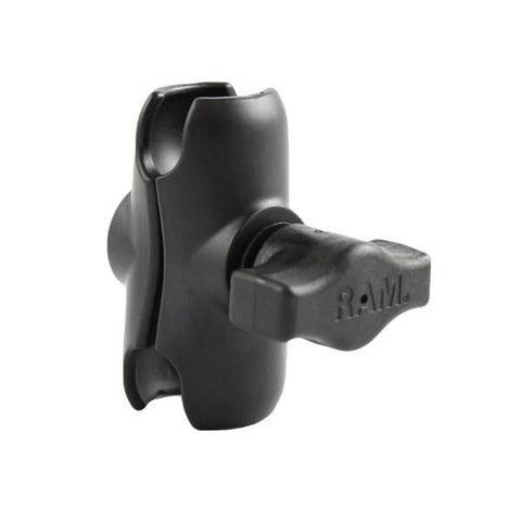 RAM-B-201U-A - RAM Short Socket Arm for B Size - Image1