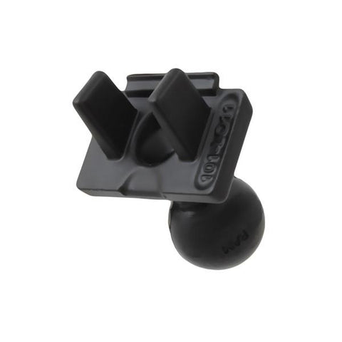 "RAM Quick Release Adapter with B Size 1"" Ball (RAM-B-202U-LO11) - Image1"