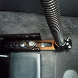 RAM POD 18 No Drill™ Vehicle Mount (RAM-B-316-1-202U) - Image3