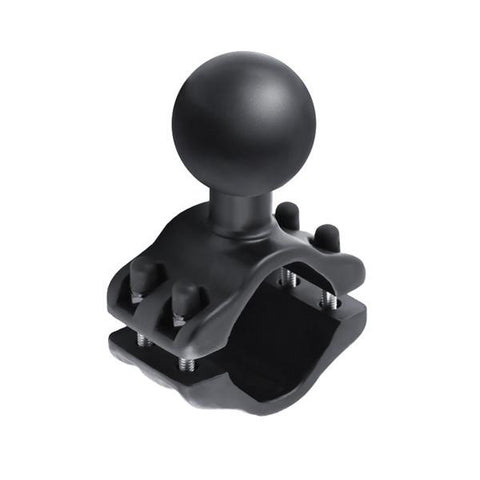 RAM Rail Clamp Base with D Size Ball (RAM-D-271U-2) - Image1