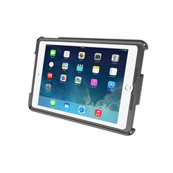 RAM IntelliSkin™ with GDS Technology™ for Apple iPad Air 2 (RAM-GDS-SKIN-AP8) - Image1