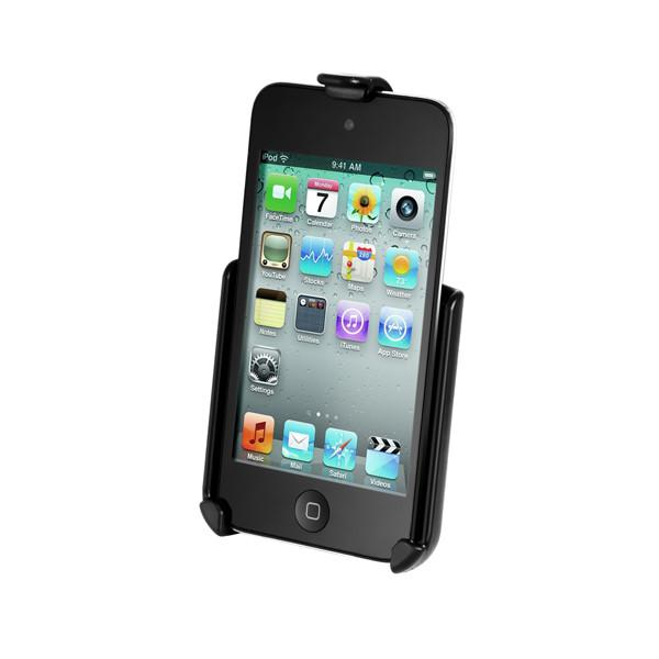 RAM-HOL-AP10U - RAM Apple iPod touch (4th Gen) Holder - Image1