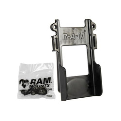 RAM-HOL-BC1U - RAM High Strength Composite Cradle for Devices with Belt Clips - Image1